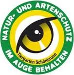 Artenschutztage 2012 im Tiergarten Schönbrunn