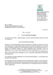Download MA 22 – 593/2012, Wien 21, Flächen nördlich des Heeresspitals, Bewilligung nach dem Wiener Naturschutzgesetz