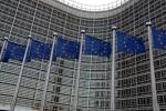Heeresspital-Ziesel: EU-Kommission fordert Stellungnahme von Wien