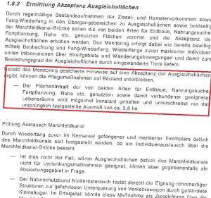 flaechen_noerdlich_des_heeresspitals_bescheid_593_2012_15_04_13-beilage-1